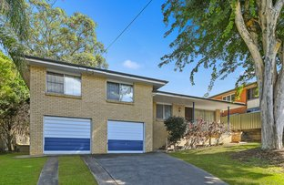 Picture of 264 Maundrell Terrace, Aspley QLD 4034