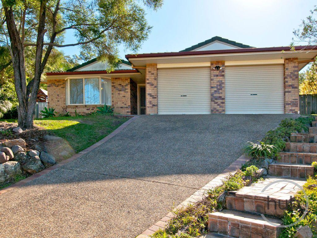 3 Laura Court, Mount Warren Park QLD 4207, Image 1