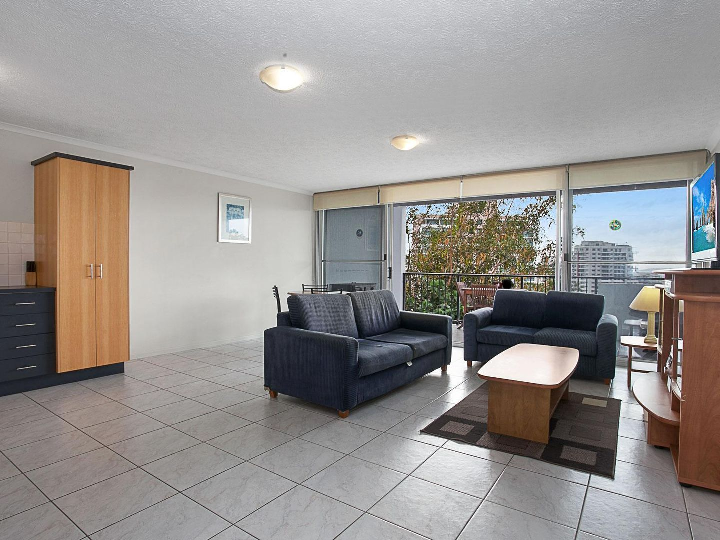 12/209 Wills Street, Townsville City QLD 4810, Image 0