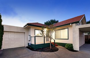 Picture of 2/29 Golf Links Avenue, Oakleigh VIC 3166