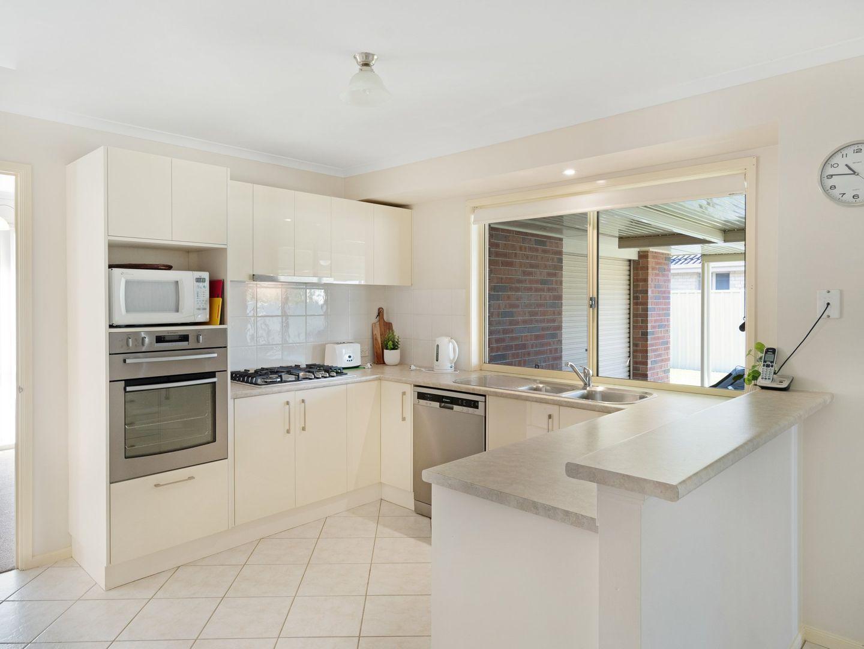 43 Nardoo Avenue, Aberglasslyn NSW 2320, Image 1