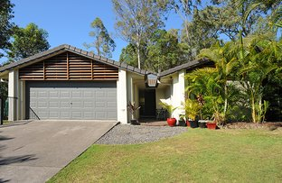7 Hillside Court, Little Mountain QLD 4551