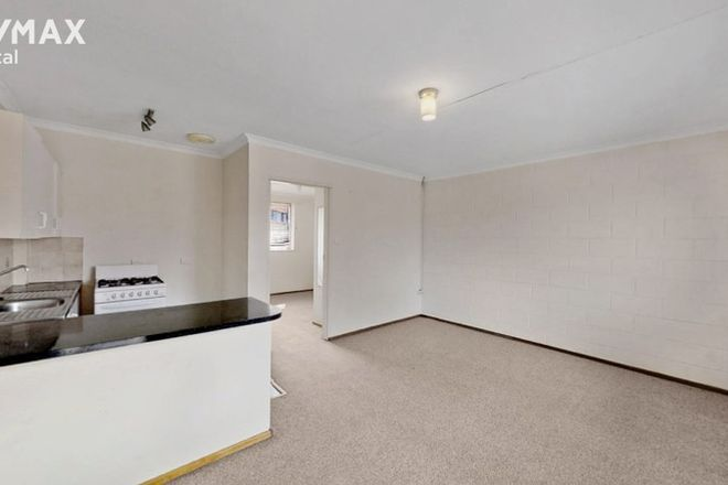 Picture of 15/10 Macquoid Street, QUEANBEYAN NSW 2620
