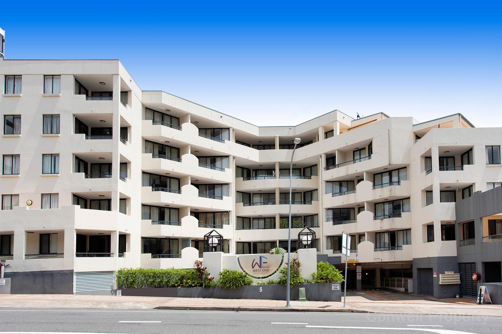 220 Melbourne Street, South Brisbane QLD 4101, Image 0