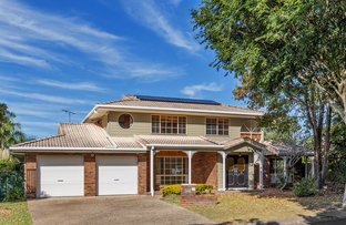 Picture of 18 Eisenhower Street, Stretton QLD 4116