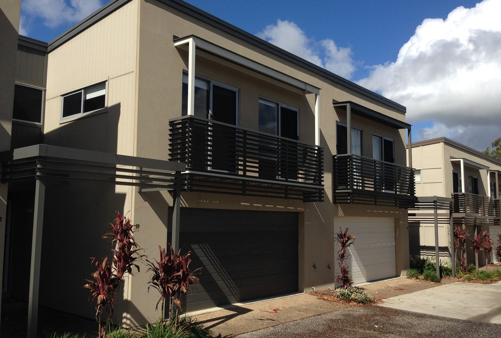 19/2 Diamantina Street, Calamvale QLD 4116, Image 1