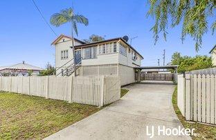 10 Lloyd Street, Park Avenue QLD 4701