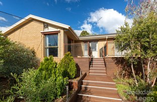 Picture of 18 Katunga Crescent, Broadmeadows VIC 3047