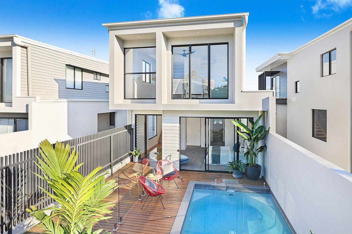 1/9 Marjorie Street, Mooloolaba QLD 4557, Image 1