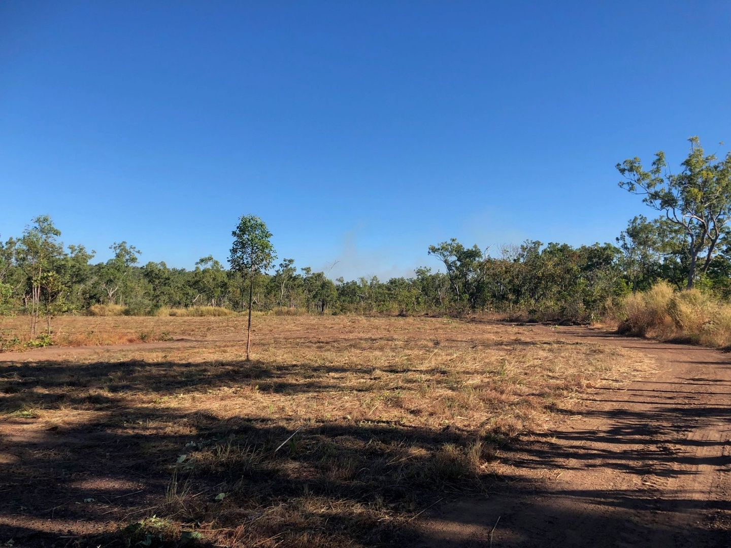 136 Ridgeview Road, Fly Creek NT 0822, Image 2