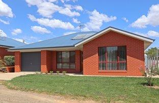 Picture of 89 -93 Winton Street - Unit 2, Tumbarumba NSW 2653