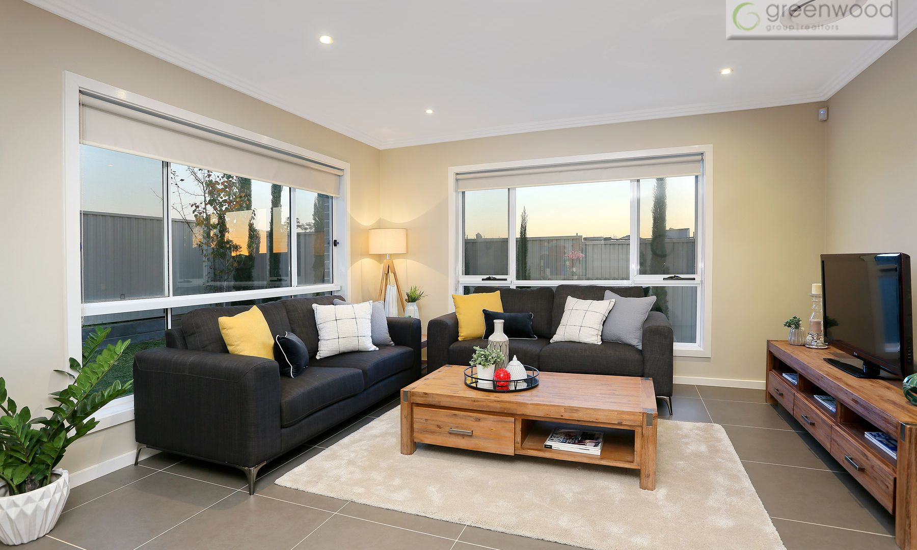 134 Rutherford Avenue, Kellyville NSW 2155, Image 1