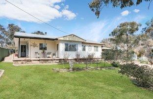 22 Orange Road, Manildra NSW 2865