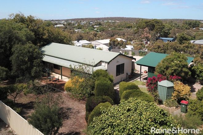 Picture of 26 Shepperd Avenue, COFFIN BAY SA 5607