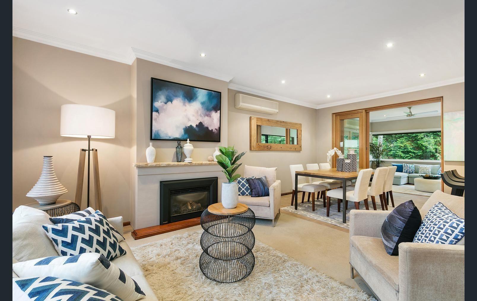41 Warrowa Avenue, West Pymble NSW 2073, Image 0