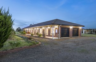 Picture of 27 Davy Street, Malmsbury VIC 3446