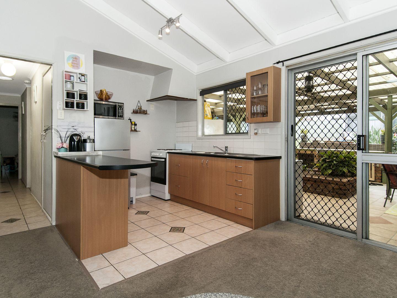 1 Hinchinbrook Ave, Bethania QLD 4205, Image 2