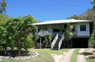 Picture of 43 Compass Cres, Nelly Bay QLD 4819