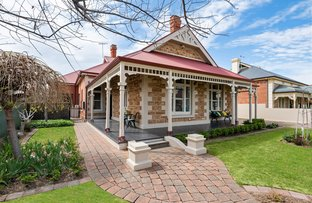 Picture of 23 Kalgoorlie Road, Largs Bay SA 5016