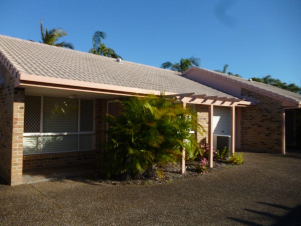 3/174 Cypress Street, Urangan QLD 4655, Image 0