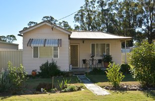 9 Gover St, Weston NSW 2326
