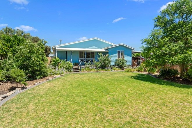 Picture of 23 Bassett Street, WILLUNGA SA 5172