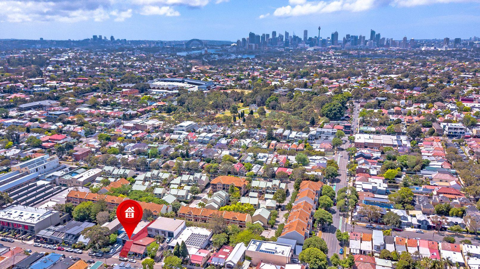 15 North Street, Leichhardt NSW 2040, Image 0