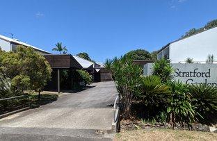 Picture of 6/17-19 Marett Street, Stratford QLD 4870