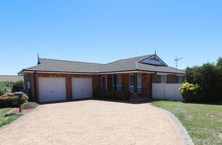 Picture of 19 Oakwood Avenue, Goulburn NSW 2580