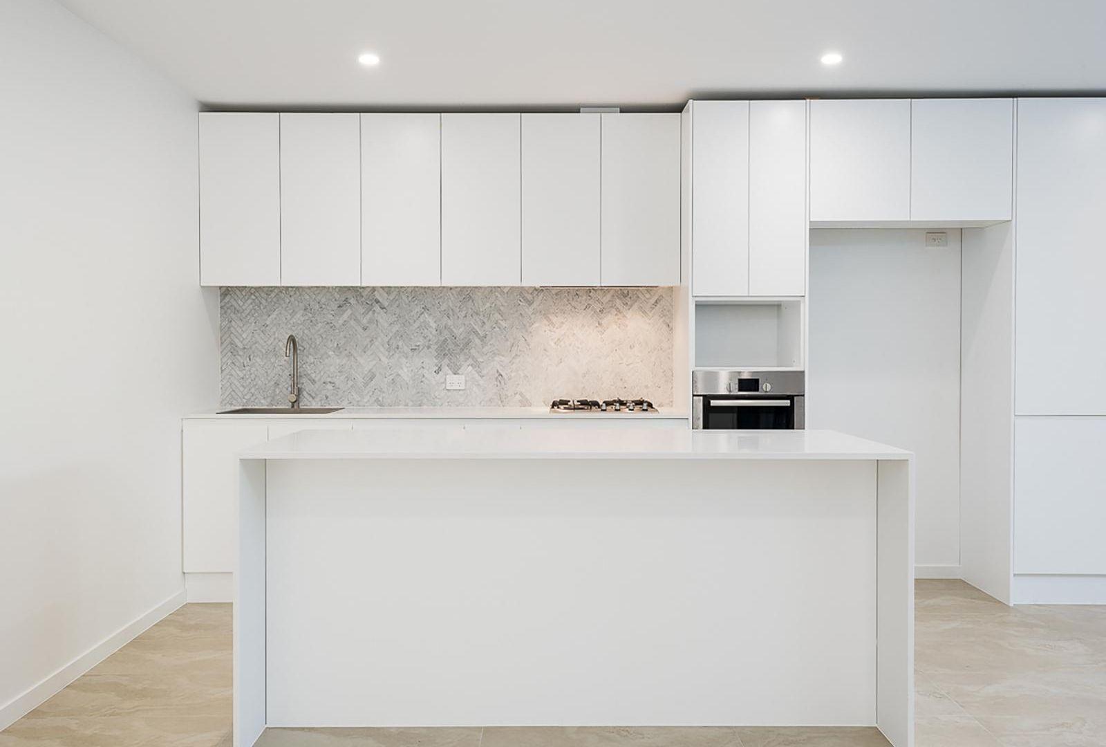 1/32 Birdwood Street, Coorparoo QLD 4151, Image 1