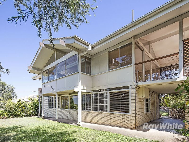 41 Langside Road, Hamilton QLD 4007, Image 0