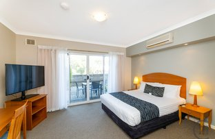 Picture of 72/20 Apollo Place, Halls Head WA 6210