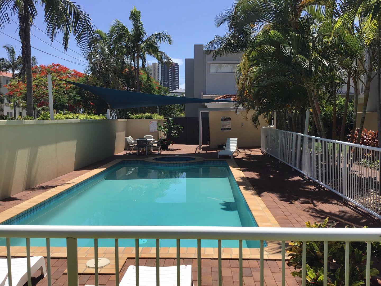 Dalpura Street, Chevron Island QLD 4217, Image 0