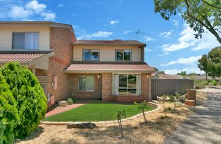 Picture of 8 Carriage Way, Gulfview Heights SA 5096