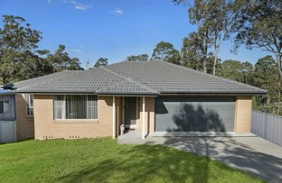 Picture of 10 Prestwick Street, Fletcher NSW 2287