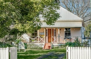 Picture of 20 Phillip Street, East Toowoomba QLD 4350