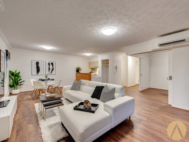 116/803 Stanley Street, Woolloongabba QLD 4102, Image 2