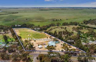 Picture of 40 River Drive, Teesdale VIC 3328