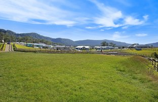 Picture of 17 Coral Vale Drive, Wongawilli NSW 2530