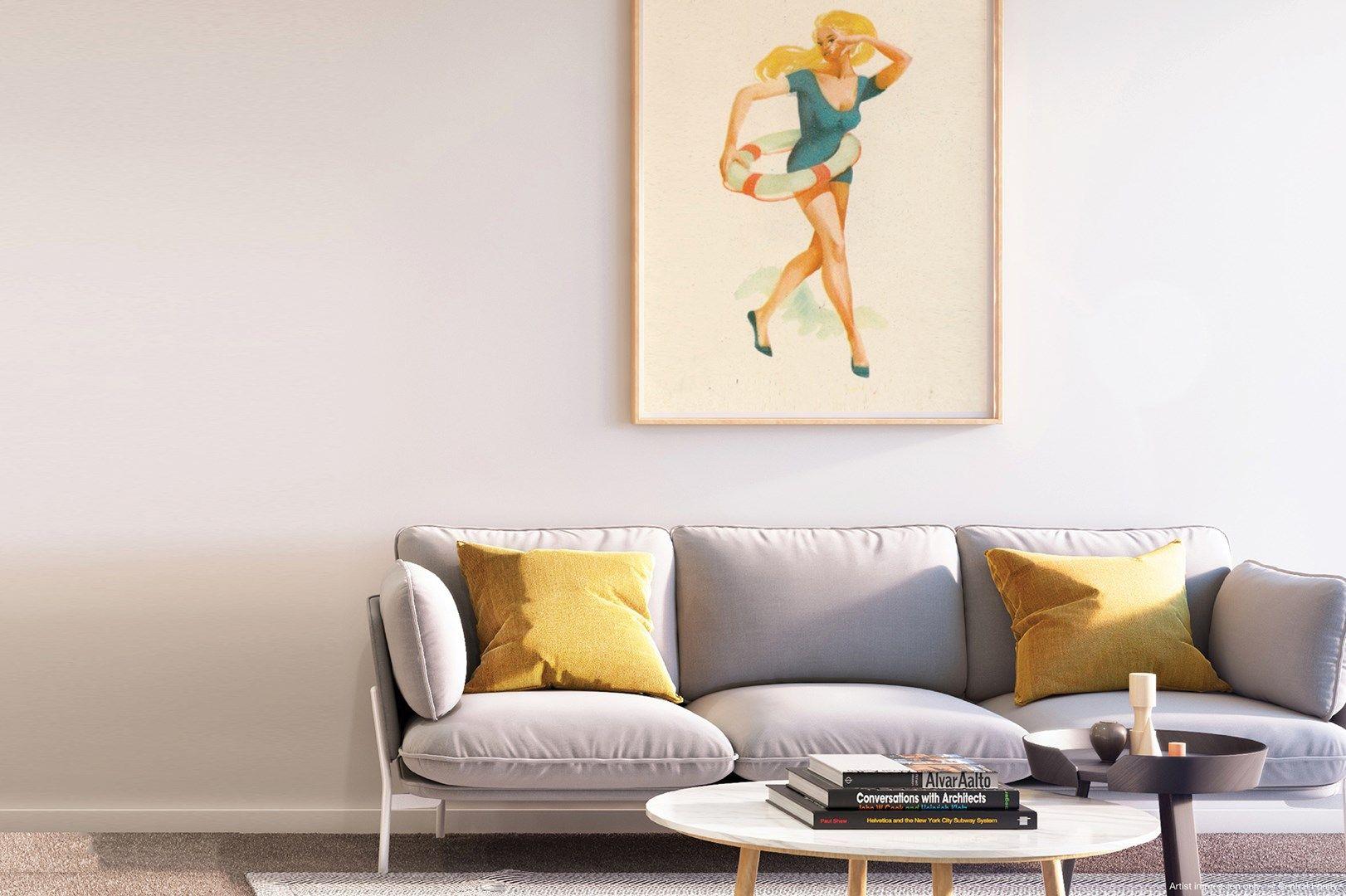560 Lonsdale Street, Melbourne VIC 3000, Image 0