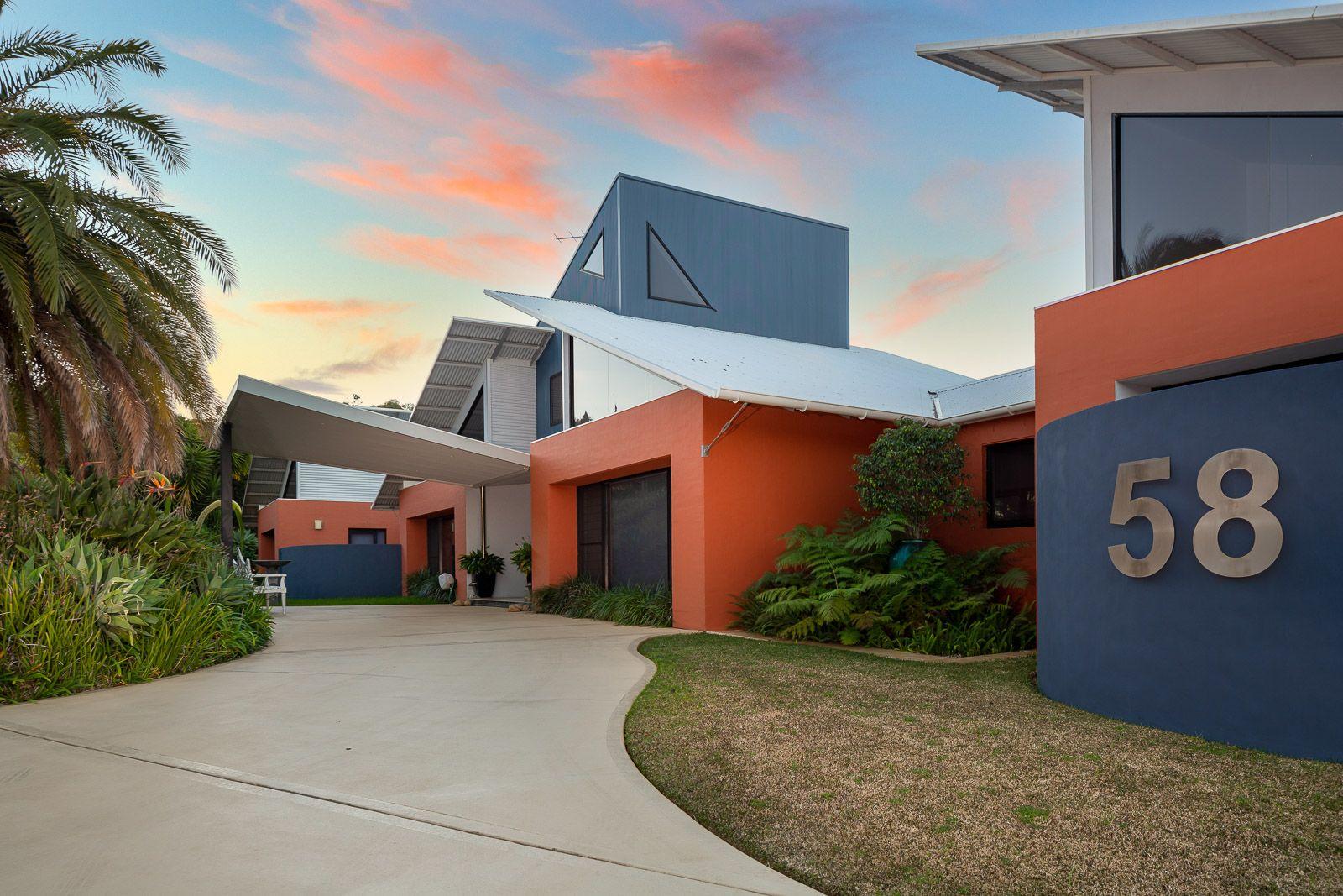 58 Yarrabee Drive, Batemans Bay NSW 2536, Image 0