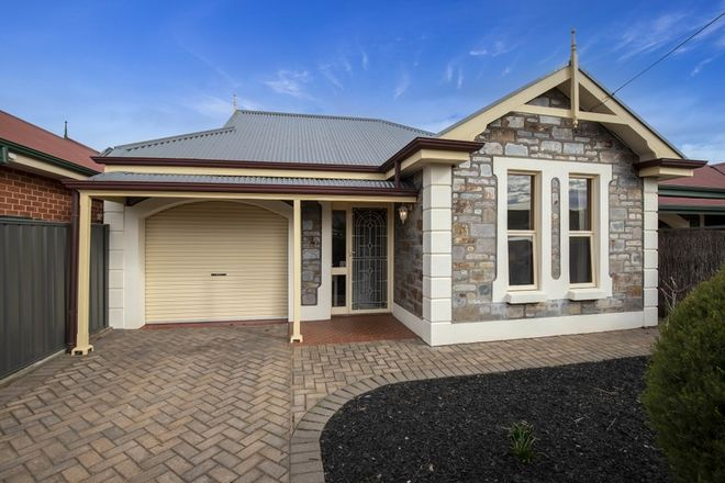Picture of 10 CURZON STREET, CAMDEN PARK SA 5038