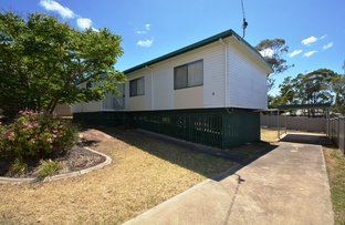 Picture of 6 Steel St, Warwick QLD 4370