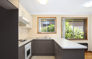 Picture of 3/9 Zelang Avenue, Figtree NSW 2525