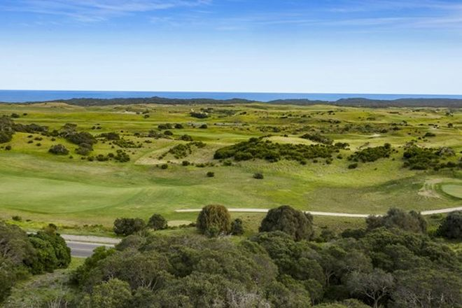 Picture of 1 The Cups Drive, CAPE SCHANCK VIC 3939