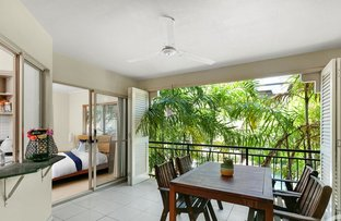 Picture of 724/12 Gregory Street, Westcourt QLD 4870
