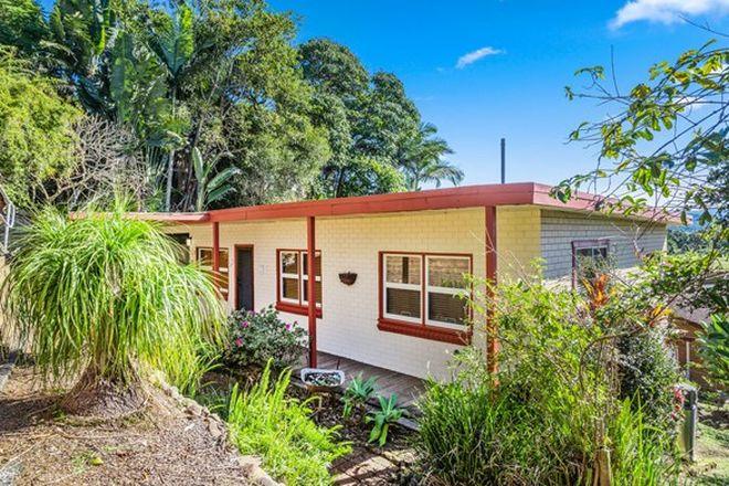 Picture of 177 Byangum Road, MURWILLUMBAH NSW 2484