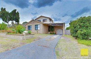 Picture of 34 Todd Row, St Clair NSW 2759
