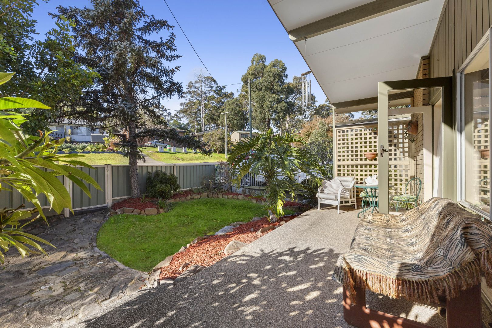 18 Pleasurelea Drive, Sunshine Bay NSW 2536, Image 1