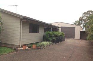 Picture of 26 Sunbury Street, Maryborough West QLD 4650